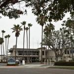 Long Beach Yacht Clib