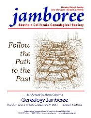 Jamboree Logo for Website